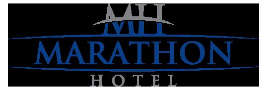 marathonhotel